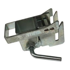 """<a href=""""https://www.signel.ca/product/adapteur-pour-panneau-flexible-sur-systeme-twinflex-et-quadraflex/"""">Adapteur pour panneau flexible sur système Twinflex et quadraflex</a>"""
