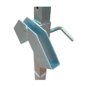 """<a href=""""https://www.signel.ca/product/adapteur-panneaux-rigides-losange-sur-mat-pour-systeme-quadraflex/"""">Adapteur panneaux rigides (losange) sur mât pour Système Quadraflex</a>"""