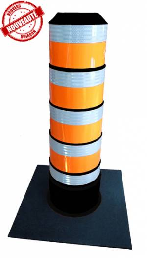 "<a href=""https://www.signel.ca/en/product/t-rv-7-cones-markers/"">T-RV-7 – Cones markers</a>"