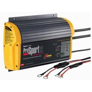 """<a href=""""https://www.signel.ca/product/option-chargeur-de-batterie/"""">Chargeur de batterie</a>"""