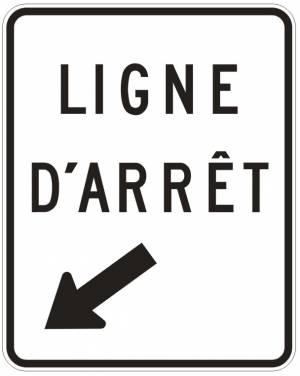 """<a href=""""https://www.signel.ca/product/panneaux-enroulables-p-60-d-ligne-darret-droite/"""">Panneaux enroulables P-60-D Ligne d'arrêt droite</a>"""