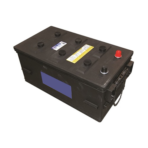 PS2001