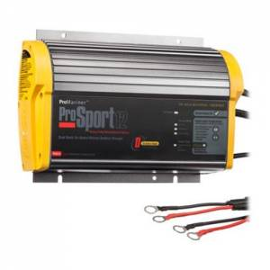"<a href=""https://www.signel.ca/en/product/chargeur-12v-12a/"">Chargeur 12V, 12A</a>"