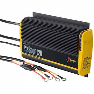 "<a href=""https://www.signel.ca/en/product/chargeur-12v-20a/"">Chargeur 12V 20A</a>"
