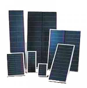 "<a href=""https://www.signel.ca/product/panneau-solaire-100-watts-polysilicon/"">Panneau solaire 100 watts polysilicon</a>"