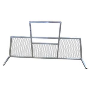 """<a href=""""https://www.signel.ca/en/product/structure-fixe-avec-grille-de-protection/"""">Structure fixe avec grille de protection</a>"""