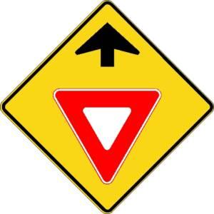 """<a href=""""https://www.signel.ca/product/signal-avance-de-cedez-le-passage-a-la-circulation-venant-en-sens-inverse-d-020/"""">Signal avancé de cédez le passage à la circulation venant en sens inverse D-020</a>"""