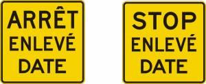 """<a href=""""https://www.signel.ca/product/nouvelle-signalisation-arret-enleve-date-d-040/"""">Nouvelle signalisation arrêt enlevé, date.D-040</a>"""