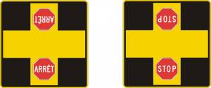 """<a href=""""https://www.signel.ca/product/nouvelle-signalisation-darret-intersection-en-croix-d-040-3/"""">Nouvelle signalisation d'arrêt intersection en croix D-040-3</a>"""