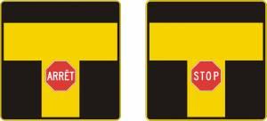 """<a href=""""https://www.signel.ca/product/nouvelle-signalisation-darret-intersection-en-t-d-040-4/"""">Nouvelle signalisation d'arrêt intersection en T D-040-4</a>"""
