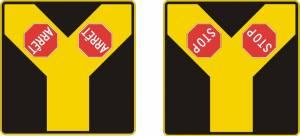 "<a href=""https://www.signel.ca/product/nouvelle-signalisation-darret-intersection-en-y/"">Nouvelle signalisation d'arrêt intersection en Y</a>"