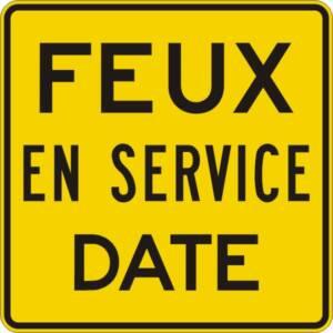 """<a href=""""https://www.signel.ca/product/feux-en-service-date/"""">Feux en service, date.</a>"""