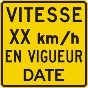 """<a href=""""https://www.signel.ca/product/nouvelle-signalisation-vitesse-kmh-en-vigueur/"""">Nouvelle signalisation vitesse km/h en vigueur.</a>"""
