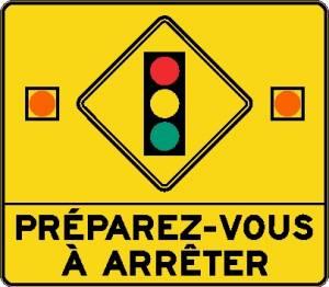 """<a href=""""https://www.signel.ca/product/preparez-vous-a-arreter-avec-feux-de-circulation-sign-av-avec-clignotants-feux-del-panneau/"""">Préparez-vous à arrêter avec feux de circulation (sign. av.) avec clignotants feux «DEL» (Panneau)</a>"""