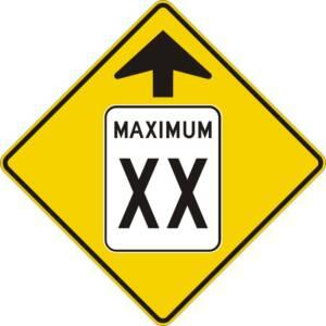"""<a href=""""https://www.signel.ca/product/signal-avance-de-limite-de-vitesse-maximum-10/"""">Signal avancé de limite de vitesse – maximum 10</a>"""