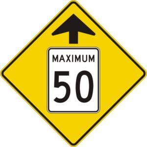 """<a href=""""https://www.signel.ca/product/signal-avance-de-limite-de-vitesse-maximum-50/"""">Signal avancé de limite de vitesse – maximum 50</a>"""