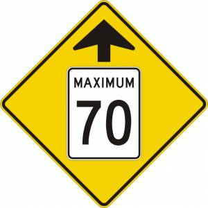 """<a href=""""https://www.signel.ca/product/signal-avance-de-limite-de-vitesse-maximum-70/"""">Signal avancé de limite de vitesse – maximum 70</a>"""