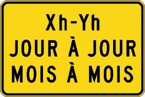 """<a href=""""https://www.signel.ca/product/panonceau-periode-dactivite-scolaire/"""">Panonceau période d'activité scolaire</a>"""