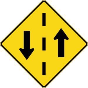 "<a href=""https://www.signel.ca/product/signal-avance-de-circulation-a-double-sens/"">Signal avancé de circulation à double sens</a>"