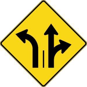 """<a href=""""https://www.signel.ca/product/signal-avance-de-direction-des-voies-a-gauche-et-tout-droit-ou-a-droite/"""">Signal avancé de direction des voies à gauche et tout droit ou à droite</a>"""
