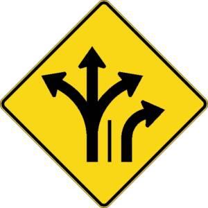 """<a href=""""https://www.signel.ca/product/signal-avance-de-direction-des-voies-a-gauche-ou-tout-droit-ou-a-droite-et-a-droite/"""">Signal avancé de direction des voies à gauche ou tout droit ou à droite et à droite</a>"""