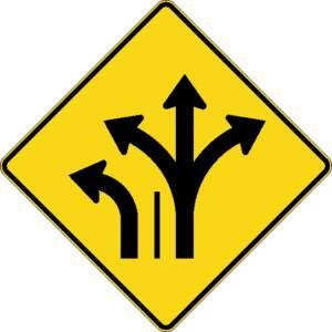 """<a href=""""https://www.signel.ca/product/signal-avance-de-direction-des-voies-a-gauche-et-a-gauche-ou-tout-droit-ou-a-droite/"""">Signal avancé de direction des voies à gauche et à gauche ou tout droit ou à droite</a>"""