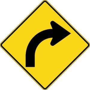 """<a href=""""https://www.signel.ca/product/signal-avance-de-direction-de-voie-tourner-a-droite/"""">Signal avancé de direction de voie tourner à droite</a>"""