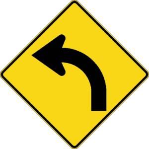 """<a href=""""https://www.signel.ca/product/signal-avance-de-direction-de-voie-tourner-a-gauche/"""">Signal avancé de direction de voie tourner à gauche</a>"""