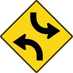 """<a href=""""https://www.signel.ca/product/signal-avance-tourner-a-gauche-dans-les-2-sens/"""">Signal avancé tourner à gauche dans les 2 sens</a>"""