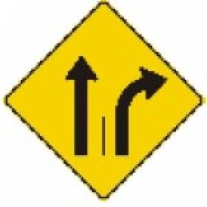 """<a href=""""https://www.signel.ca/product/signal-avance-de-direction-de-voies-a-gauche-ou-a-droite/"""">Signal avancé de direction de voies à gauche ou à droite</a>"""