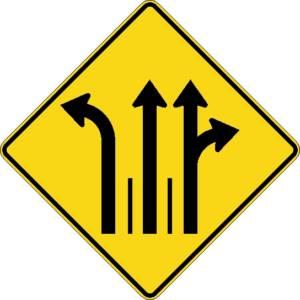 """<a href=""""https://www.signel.ca/product/signal-avance-de-direction-de-voies-a-gauche-et-tout-droit-et-tout-droit-ou-a-droite/"""">Signal avancé de direction de voies à gauche et tout droit et tout droit ou à droite</a>"""