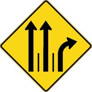 """<a href=""""https://www.signel.ca/product/signal-avance-de-direction-des-voies-tout-droit-2-voies-et-a-droite/"""">Signal avancé de direction des voies tout droit 2 voies et à droite</a>"""