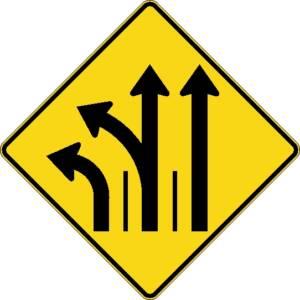 """<a href=""""https://www.signel.ca/product/signal-avance-de-direction-de-voies-a-gauche-et-a-gauche-ou-tout-droit-et-tout-droit/"""">Signal avancé de direction de voies à gauche et à gauche ou tout droit et tout droit</a>"""