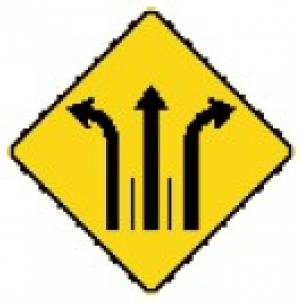 """<a href=""""https://www.signel.ca/product/signal-avance-de-direction-de-voies-a-gauche-et-tout-droit-et-a-droite/"""">Signal avancé de direction de voies à gauche et tout droit et à droite</a>"""