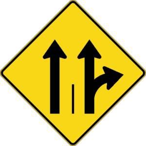 """<a href=""""https://www.signel.ca/product/signal-avance-de-direction-des-voies-tout-droit-et-tout-droit-ou-a-droite/"""">Signal avancé de direction des voies tout droit et tout droit ou à droite</a>"""