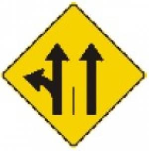 """<a href=""""https://www.signel.ca/product/signal-avance-de-direction-de-voies-a-gauche-ou-tout-droit-et-tout-droit-ou-a-droite/"""">Signal avancé de direction de voies à gauche ou tout droit et tout droit ou à droite</a>"""