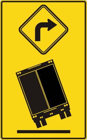 """<a href=""""https://www.signel.ca/product/renversement-de-camion-courbe-a-droite/"""">Renversement de camion (courbe à droite)</a>"""