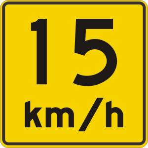 """<a href=""""https://www.signel.ca/product/panonceau-vitesse-recommandee-15-kmh/"""">Panonceau vitesse recommandée 15 km/h</a>"""