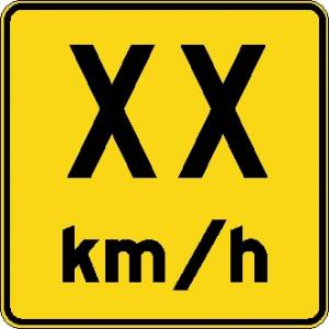 """<a href=""""https://www.signel.ca/product/panonceau-vitesse-recommandee-xx-kmh/"""">Panonceau vitesse recommandée XX km/h</a>"""