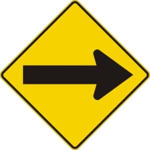 """<a href=""""https://www.signel.ca/product/fleche-directionnelle-a-droite-ou-a-gauche/"""">Flèche directionnelle à droite ou à gauche</a>"""