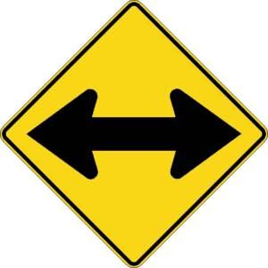 """<a href=""""https://www.signel.ca/product/fleche-directionnelle-fond-de-route/"""">Flèche directionnelle fond de route</a>"""