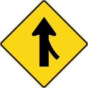 "<a href=""https://www.signel.ca/product/voie-convergente-a-droite/"">Voie convergente à droite</a>"