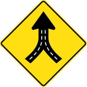 "<a href=""https://www.signel.ca/product/routes-convergentes/"">Routes convergentes</a>"