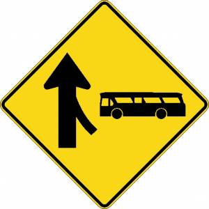 "<a href=""https://www.signel.ca/product/voie-convergente-autobus-a-droite/"">Voie convergente autobus à droite</a>"