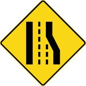 """<a href=""""https://www.signel.ca/product/perte-de-voie-a-droite-sur-routes-a-3-voies-et-plus/"""">Perte de voie à droite sur routes à 3 voies et plus</a>"""
