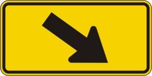 """<a href=""""https://www.signel.ca/product/panonceau-de-localisation-dun-passage-fleche-oblique-a-droite-pose-a-gauche-de-la-route/"""">Panonceau de localisation d'un passage flèche oblique à droite (posé à gauche de la route)</a>"""