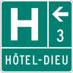 """<a href=""""https://www.signel.ca/product/panneaux-dequipements-specifiques-direction-distance-et-identification/"""">Panneaux d'équipements spécifiques – direction, distance et identification</a>"""