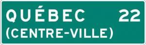"""<a href=""""https://www.signel.ca/product/rappel-de-distance-de-municipalite-avec-centreville/"""">Rappel de distance de municipalité avec centreville</a>"""