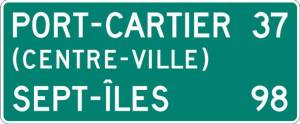 """<a href=""""https://www.signel.ca/product/rappel-de-distance-de-2-municipalites-avec-centre-ville/"""">Rappel de distance de 2 municipalités avec centre-ville</a>"""
