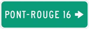 "<a href=""https://www.signel.ca/product/direction-de-municipalite-et-distance/"">Direction de municipalité et distance</a>"